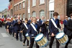 ceremonie-8-mai-2011-006