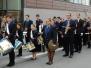 ceremonie-8-mai-2012
