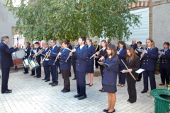 ceremonie-de-la-liberation-de-reims-30-08-2011-013