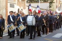 ceremonie-de-la-liberation-de-reims-30-08-2011-022