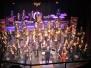 Concert Théâtre Charleville-Mézières Février 2018