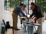 ecole-examens-federaux-juin-2013