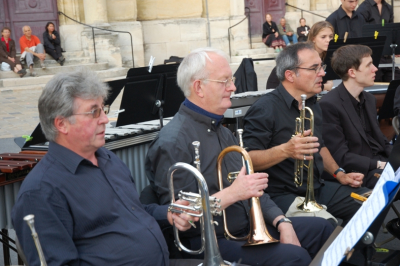 concert-ohr-21-06-2011-054