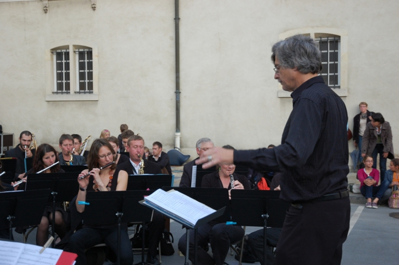 concert-ohr-21-06-2011-057