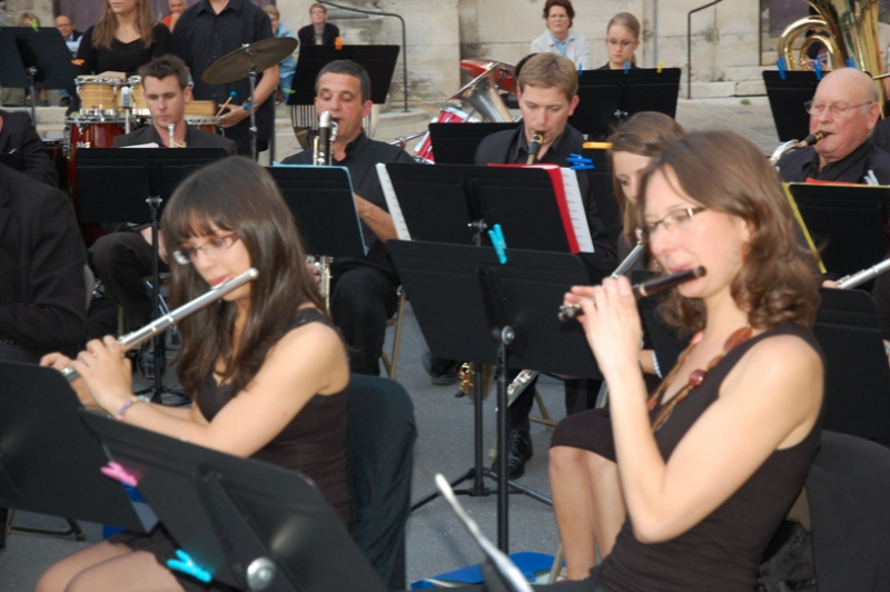 concert-ohr-21-06-2011-079