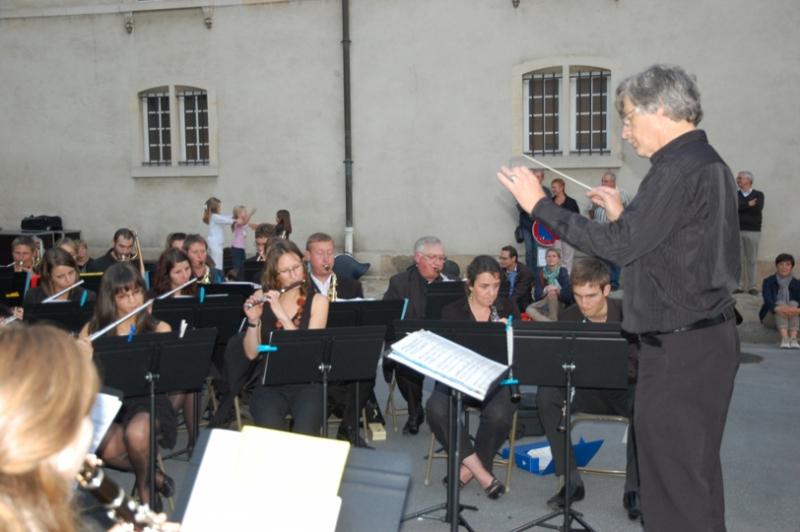 concert-ohr-21-06-2011-106