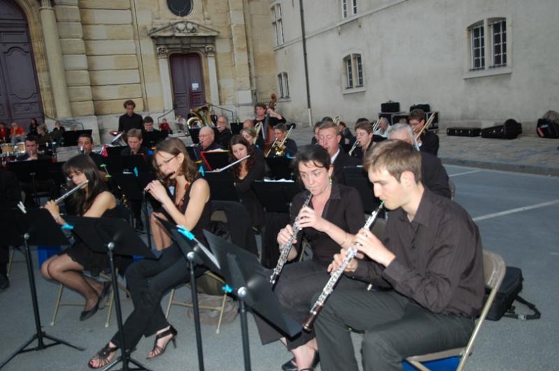 concert-ohr-21-06-2011-108