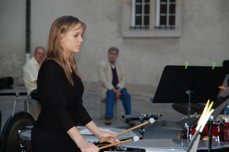 concert-ohr-21-06-2011-113
