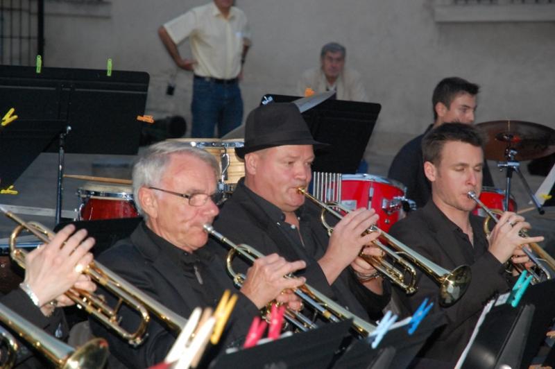 concert-ohr-21-06-2011-117