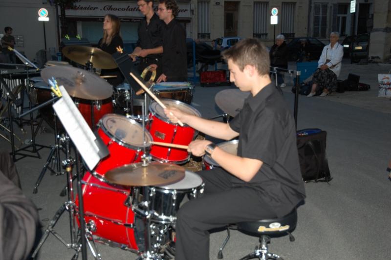 concert-ohr-21-06-2011-123