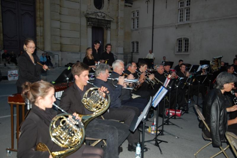 concert-ohr-21-06-2011-127