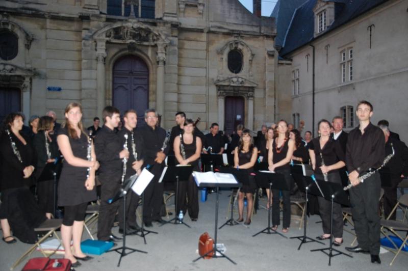 concert-ohr-21-06-2011-133