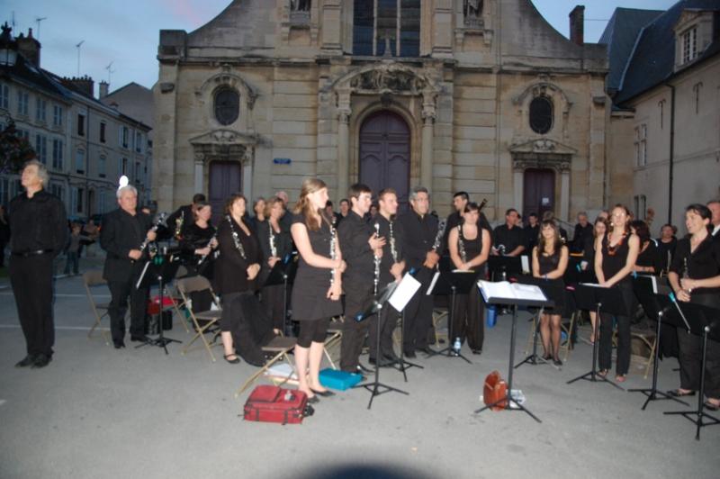 concert-ohr-21-06-2011-134