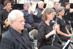 concert-ohr-21-06-2011-029