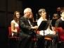 orchestre-concert-centre-congres-14-mars-2010