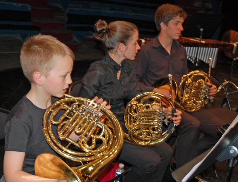 photos-du-concert-ohr-au-cirque-18-05-2011-018