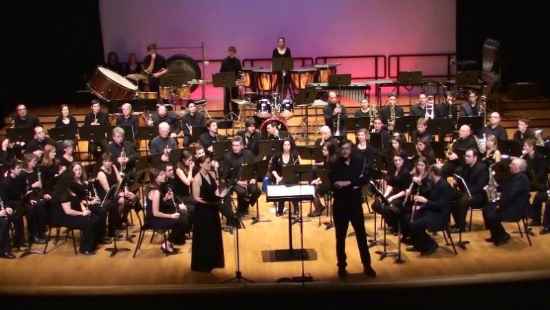 concert12122010003