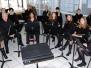 orchestre-concert-crr-17-octobre-2010