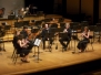 orchestre-concert-crr-avril-2013
