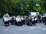 orchestre-concert-fete-musique-parc-champagne-juin-2008