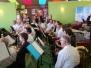 orchestre-concert-foire-a-chalons-5-septembre-2010