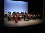 orchestre-concert-grand-theatre-avril-2009