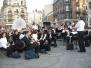 orchestre-concert-juin-2006
