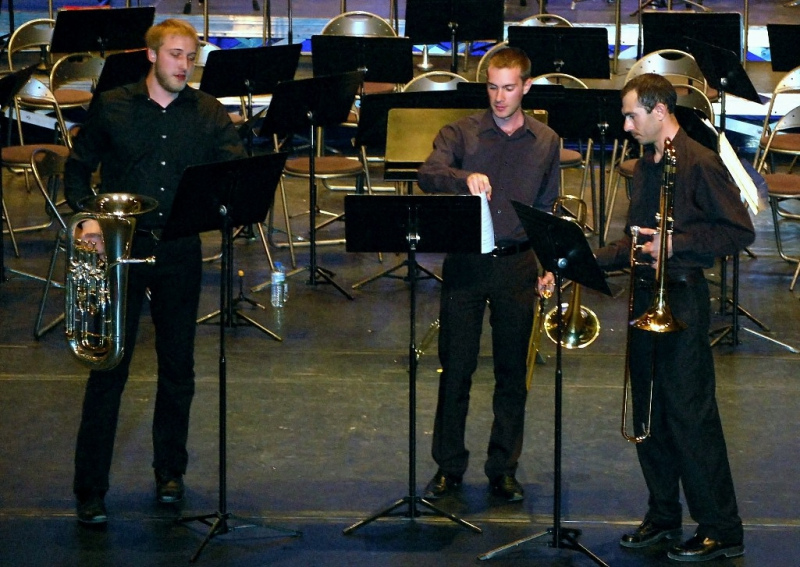 concert-ohr-opera-25-05-2012-029