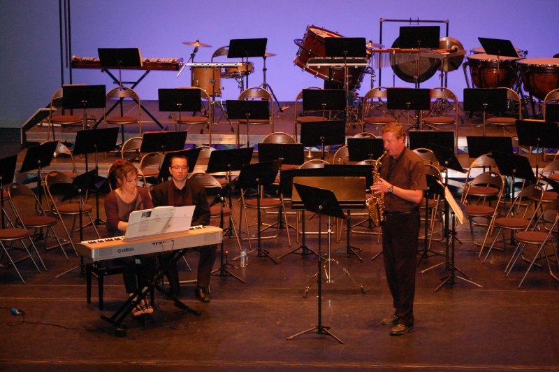 concert-ohr-opera-25-05-2012-033