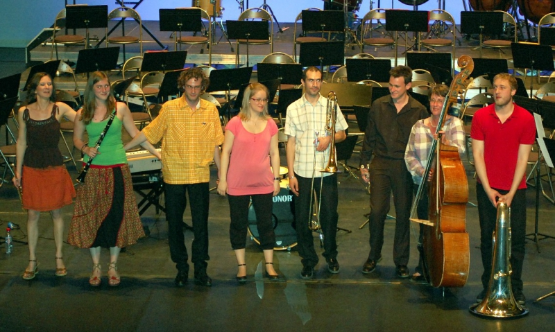 concert-ohr-opera-25-05-2012-038