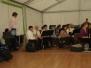 orchestre-concert-parc-champagne-juin-2009