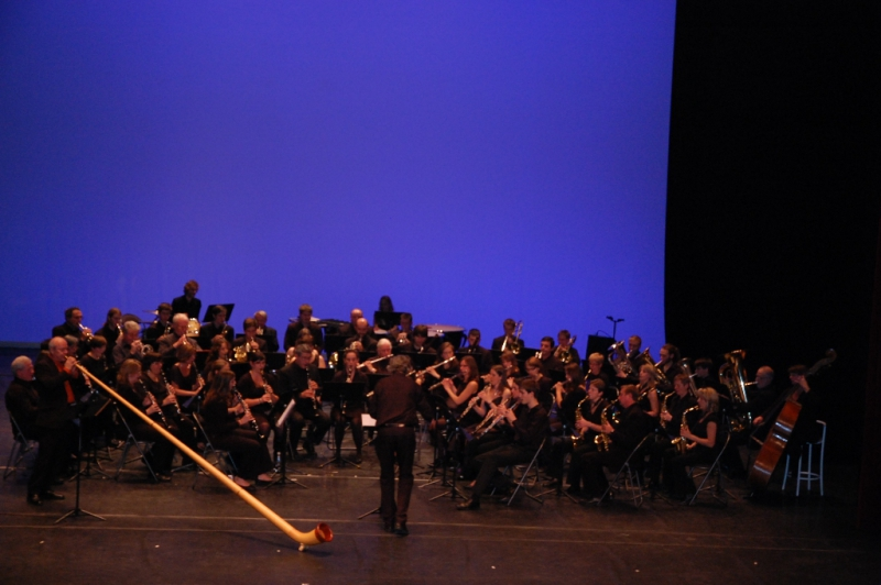 photos-du-festival-du-cor-20-11-2011-103