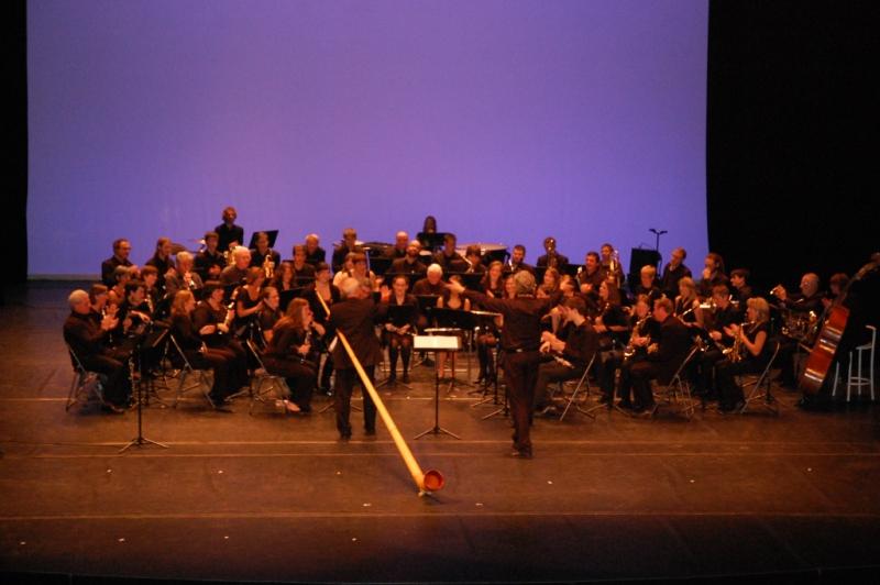 photos-du-festival-du-cor-20-11-2011-105