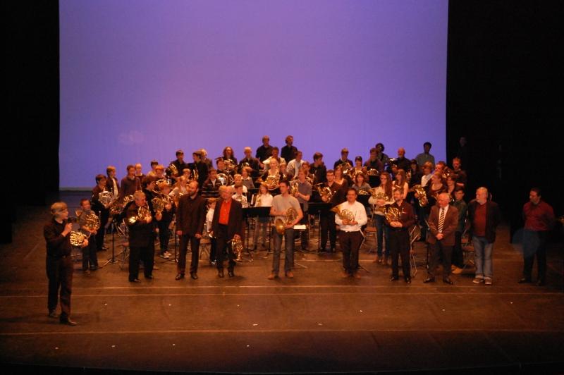 photos-du-festival-du-cor-20-11-2011-123
