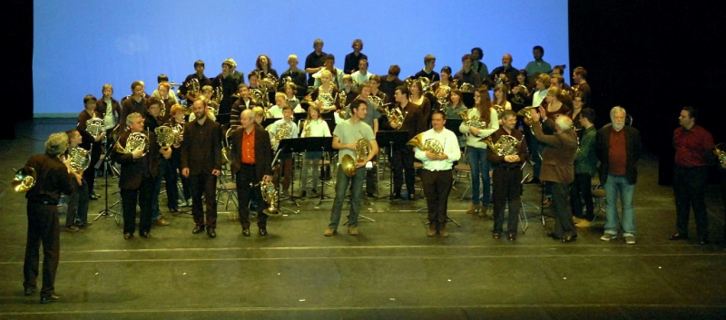 photos-du-festival-du-cor-20-11-2011-125