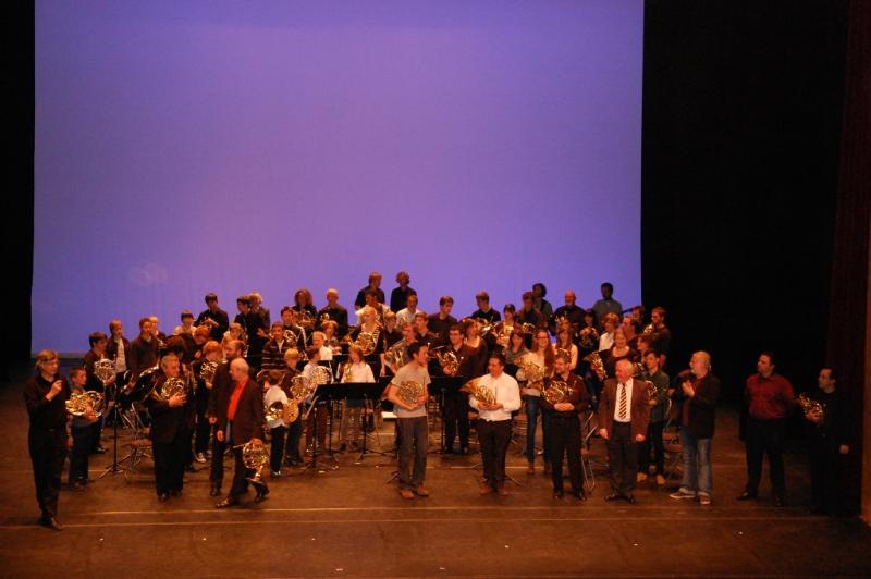 photos-du-festival-du-cor-20-11-2011-127