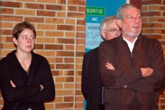 soiree-st-cecile-26-11-2011-002