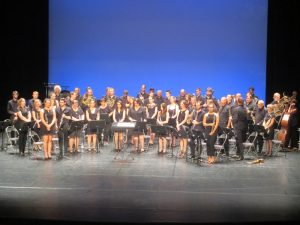 Orchestre Harmonie