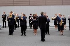 ceremonie-8-mai-2011-004