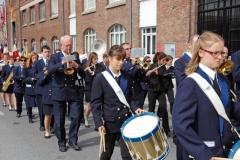 ceremonie-8-mai-2011-007