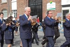ceremonie-8-mai-2011-008
