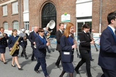 ceremonie-8-mai-2011-011