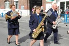 ceremonie-8-mai-2011-012