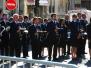 ceremonie-13-juillet-2010