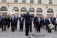 ceremonie-du-13-07-2011-de-reims-007