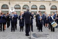 ceremonie-du-13-07-2011-de-reims-008