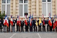 ceremonie-du-13-07-2011-de-reims-010