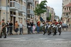 ceremonie-du-13-07-2011-de-reims-029