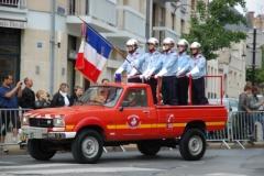ceremonie-du-13-07-2011-de-reims-042