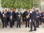 ceremonie-30-aout-2010